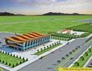Khẩn trương đẩy nhanh tiến độ sân bay Phan Thiết