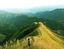 Khám phá vẻ đẹp Mẫu Sơn và miền biên viễn Bình Liêu