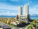 """Xuất hiện """"Resort trên không"""" có giá bán gây sốc tại Nha Trang"""