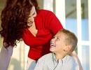 Trẻ cần gì nhất ở bố mẹ?