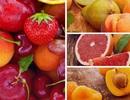 Không bệnh cũng nên ăn trái cây có chỉ số đường huyết thấp