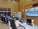Tổ máy số 3 Thuỷ điện Lai Châu đã hoà lưới điện quốc gia