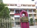 Ly kỳ án tại Bắc Giang: HĐXX quyết định nghị án kéo dài vì vụ án phức tạp
