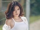 Chỉ sau 2 năm Nam tiến, hot girl Hoàng Yến Chibi tậu căn nhà thứ 2