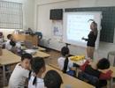 Bộ GD&ĐT báo cáo Quốc hội việc dự kiến đưa tiếng Nga, tiếng Trung vào dạy như ngoại ngữ 1