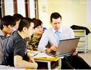 Tuyển sinh ĐH ngành Khoa học máy tính, Quản lý Kinh doanh