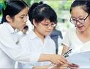 Đổi mới Giáo dục: Không nên coi phản biện xã hội là một khó khăn