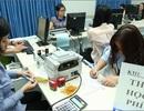 Học viện Nông nghiệp lạm thu học phí, gửi ngân hàng số tiền 41,7 tỷ đồng