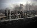 Cuộc chiến Syria: 300 nghìn mạng người và 13 nghìn tỉ USD