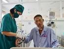 Hôn mê, suy tạng vì nhiễm liên cầu lợn từ bát tiết canh