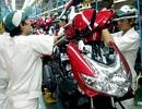 Honda VN giải thích việc ngừng đóng BHXH cho 6.000 lao động trong 3 năm qua