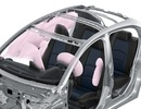 Honda triệu hồi thêm 21 triệu xe trên toàn thế giới