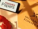 """Công chức nhà nước nói gì khi xuất hiện trong """"Hồ sơ Panama""""?"""
