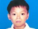 Một học sinh lớp 6 mất tích bí ẩn hơn 5 tháng