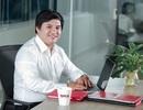 Tiết lộ bí quyết thành công của Chủ tịch hội đồng quản trị HANICO