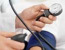 Báo động: Hơn 80% người bệnh chưa kiểm soát được huyết áp