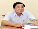 Thẩm phán Huỳnh Ngọc Ánh, Phó Chánh án TAND TP.HCM: Vụ án xét xử hai thanh niên cướp bánh mỳ ở TP. HCM đang được xem xét lại