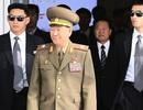 """Mỹ liệt """"cánh tay phải"""" của ông Kim Jong-un vào danh sách đen"""