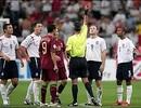 Anh - Bồ Đào Nha: Cuộc hội ngộ đỉnh cao tại Wembley