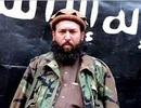 Mỹ tiêu diệt thủ lĩnh cấp cao của IS ở Afghanistan và Pakistan