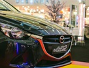 Mazda rút khỏi Indonesia