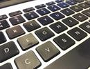 Tại sao phím F và J trên bàn phím máy tính lại có gờ nổi?