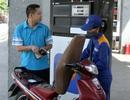 Bộ Công thương: giá cơ sở với xăng dầu được tính trên mức thuế nhập khẩu ưu đãi