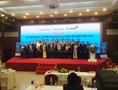 Đại gia Ninh Bình đầu tư dự án 12 nghìn tỷ đồng tại tỉnh Hoà Bình