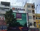 TPBank mở chi nhánh mới tại Nha Trang