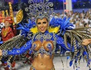 4 điểm đến hút khách hàng đầu Nam Mỹ