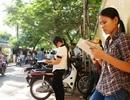 Ngành học nào của Học viện Báo chí & Tuyên truyền được miễn học phí?