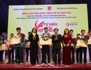 """Ấn tượng cuộc thi """"Tự hào Việt Nam"""""""
