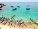 Những điểm đến mới lạ ở Campuchia hấp dẫn khách Việt