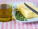 Bí quyết phòng thiếu vi chất dinh dưỡng cho bé
