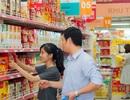 Bánh kẹo Tết: Chú trọng an toàn thực phẩm, người mua chọn thương hiệu uy tín