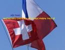 Hội thảo: Những điều chưa từng nói về du học Thuỵ Sĩ và Pháp