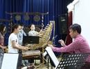 Sự kết hợp chưa có tiền lệ của nhạc dân tộc, nhạc nhẹ và nhạc giao hưởng