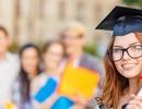 Dịch vụ xin học- học bổng và visa du học Úc, Anh, Mỹ, New Zealand, Canada, Thụy Sỹ