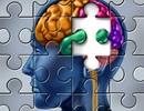 Đáp án câu hỏi: Liệu bạn có đủ thông minh để trả lời?