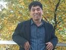 TS. Jung Seung Chul: Tôi coi Việt Nam là quê hương thứ hai