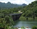 Trải nghiệm Du lịch sinh thái Thái Lan