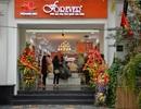Hoàng Hải Forever khai trương showroom tại Ecopark - Hà Nội