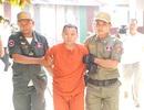 """Campuchia: Lo ngại bùng phát HIV vì kim tiêm """"bẩn"""""""
