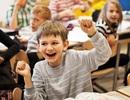 Vì sao giáo dục Phần Lan được đánh giá thành công nhất trên toàn thế giới?