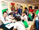 Cơ hội tìm học bổng 10-100% tại Triển lãm du học 2016