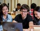 """Hội thảo du học Úc, New Zealand – Đại học """"Group of Eight"""" và ĐH Auckland trực tiếp tuyển sinh"""