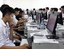 Mời thử sức bài thi đánh giá năng lực 2016 của ĐH Quốc gia Hà Nội