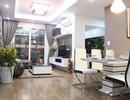 Dự án Star Tower: Tặng hoa hồng vàng SJC cho khách hàng đặt mua căn hộ