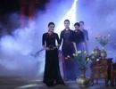 Những khoảnh khắc ấn tượng trong đêm Lễ hội Áo dài 2016