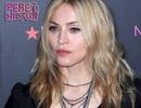 """Madonna cay đắng vì """"mất"""" con trai vào tay chồng cũ"""